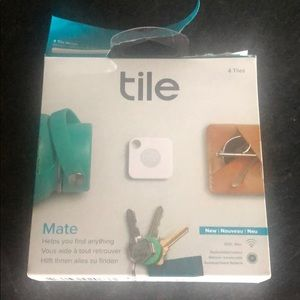 Tiles by tile mate